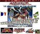 YU-GI-OH! JOTL LE JUGEMENT DE LA LUMIERE STR/UR/SR/RARE EDITION 1 FRANCAIS MINT