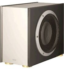 """Swans SUB 30 Dual 10"""" Subwoofer 250 Watt  *New*  DEALER COST CHRISTMAS SPECIAL!!"""