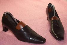 GABOR ♥ Pumps ♥ Schuhe ♥ Gr. 6  / 39 ♥ *TOPst* ♥ ♥ Braun  ♥