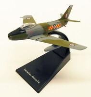 Atlas Editions 1/72 Scale Aeroplane 4 675 108 - Canadair Sabre F4