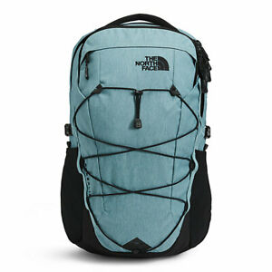 The North Face Backpack Borealis 27L MULTIPLE COLORS