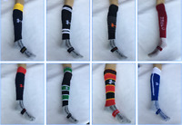 GENUINE Under Armour Rugby Football Cool Max Moisture Wicking Sports Socks NEW