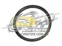DAYCO Gasket(RubberType)FOR Kia Sorento 2/03-5/08 3.5L V6 24V MPFI BL 145kW G6CU
