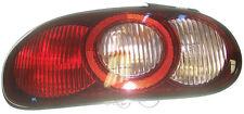 New Mazda Miata Mx-5 Mx-5 Left Rear Factory Tail Light 2001 To 2005