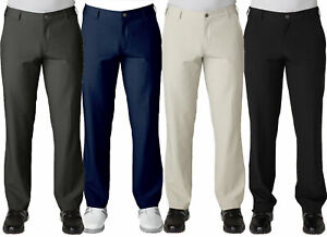 Adidas Ultimate 365 Golf Pants Mens Sale TM6208F6 - Choose Color! & Size