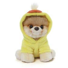 "Bitty Boo 5"" juguete blando de Gund - Quackin Levantado BOO NUEVO"