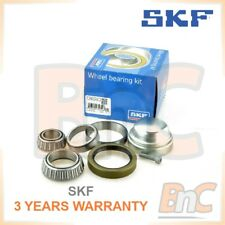 # GENUINE SKF HEAVY DUTY FRONT WHEEL BEARING KIT MERCEDES C208 W202 S202 W124