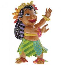 Disney Britto Collection Lilo Figurine 6001302