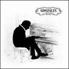 Disques vinyles classique piano, vendus à l'unité