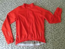 La Passione - Men's M PSN windproof Cycling Jacket