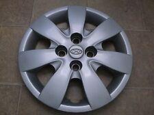 "14"" Hyundai Accent Hubcap Hub Cap Wheel Cover 2008-2011"
