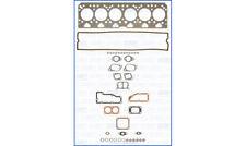 GUARNIZIONE Testa Cilindro Set Perkins MF399 6.0 1006.6C (1994 -)