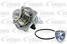 Engine Coolant Thermostat Fits BMW X5 E53 E39 LAND ROVER Range PBM000010