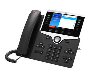 Cisco CP-8851-3PCC