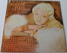 SOPHIE TUCKER - Some Of These Days [Vinyl LP,1976] USA Import SH 234 Pop *EXC