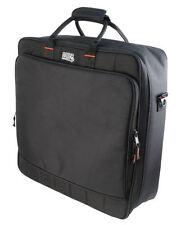 Gator G-MIXERBAG-2020 mixer / equipment bag 508x508x140mm