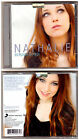 NATHALIE in punta di piedi CD (2010) X-FACTOR Nuovo Sigillato New Sealed