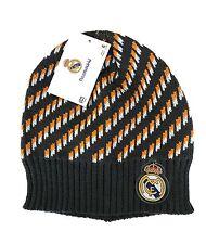 Real Madrid Beanie Skull Cap Hat New Season