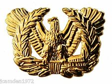 US Army Warrant Officer Hat or Lapel Pin H14095D13