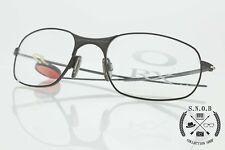 Oakley RX WIRE N montatura per occhiali da sole e vista sport rari made in U.S.A