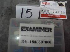fiat examiner airbag simulator kit 1806507000