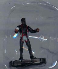 DC Heroclix Legacy MR formidabile sperimentato #017