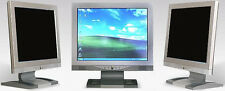 "MAGIC SCREEN- Privacy Filter, antiGlare 24""WS_517x324mm"