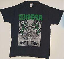 Vintage T-Shirt  KYLESA (M)