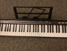 61 Keys Electronic Keyboard Piano GG