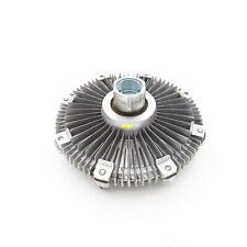 Viscocoupleur pour Nissan Navara D23 2.3 dCi 10.15- 210824JA0D
