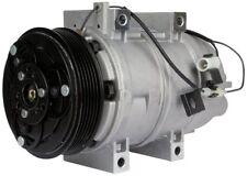 Klima Klimaanlage Kompressor Klimakompressor 506011-8205 506011-8206 506011-8207