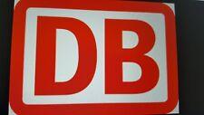 Blitzversand! Mitfahrerfreifahrt/en bis 11.05., 1./2. Kl. DB Deutsche Bahn