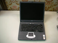 Acer Travelmate 290 CL51 (b)