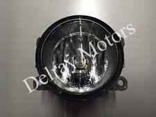 FOG LIGHT LAMP LH OR RH  FORD MUSTANG FOCUS FUSION RANGER NAVIGATOR BRAND NEW