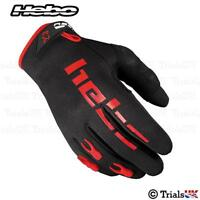 Hebo Neoprene Riding Gloves - Trials/Offroad/Enduro,/MX/Cycling