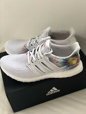 Adidas ULTRABOOST 4.0 FW3730 US 9 JAPAN Exclusive Limited Fireworks Edition