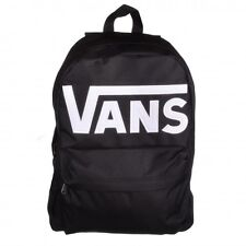 Vans Old Skool Ii Zaino Backpack Bag Borsa Zaino VN 000 oniba 2