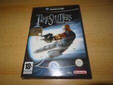 Videogiochi Electronic Arts per Nintendo GameCube, Anno di pubblicazione 2005