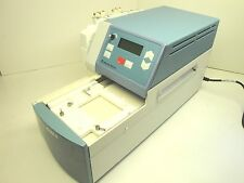 Molecular Devices AquaMax DW4  Microplate Washer Liquid Handling System