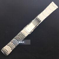 Genuine Bracelet Strap For SBBN017 SBBN031 SBBN033 SBBN035 SBBN037 SBBN039