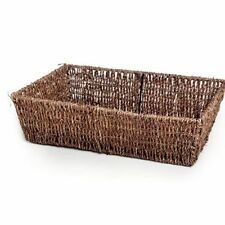 Unbranded Seagrass Decorative Baskets