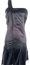 Karen Millen Cocktail Short/Mini 20's Dresses for Women