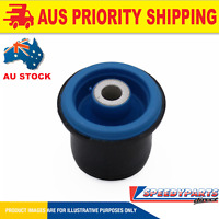 SpeedyParts Ford Territory SX SY SZ AWD Front Right Hand Side Diff Bush 2004-...