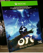 Ori and the Blind Forest Full Game Download [Xbox One] Fast Dispatch
