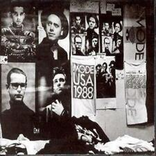 Depeche Mode : 101 CD (1989)