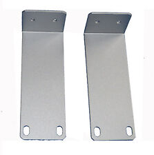ZyXEL ZyWALL Rack-angle pour USG 5/50/100/200 Routeur #25