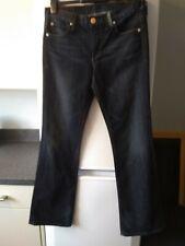 Armani jeans Size 6