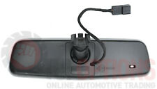 NEW GENUINE Ford TF & TFII Kuga Ambiente Interior Rear Mirror Reverse Camera Kit