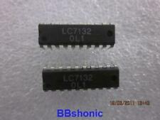 1 pc PIC646 Silicon hybrid Switching Regulator IC