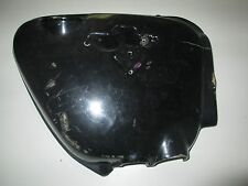 1972-4 Honda CB750K Right Side Cover